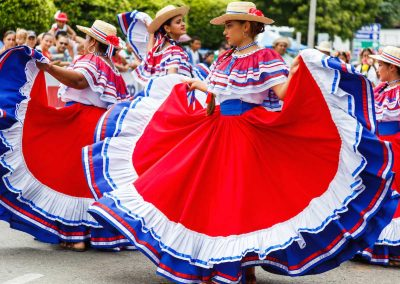 puertoviejo-history4