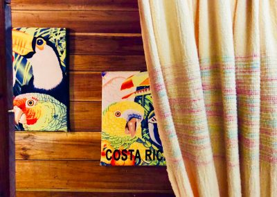 costa_rica_puerto_viejo_chiquita_8