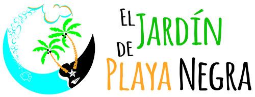 El Jardin de Playa Negra | Puerto Viejo, Costa Rica